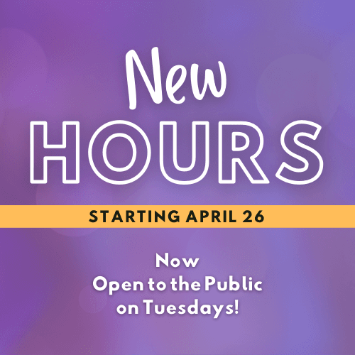 new-hours-2021-04