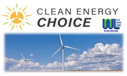 Clean Energy Choice