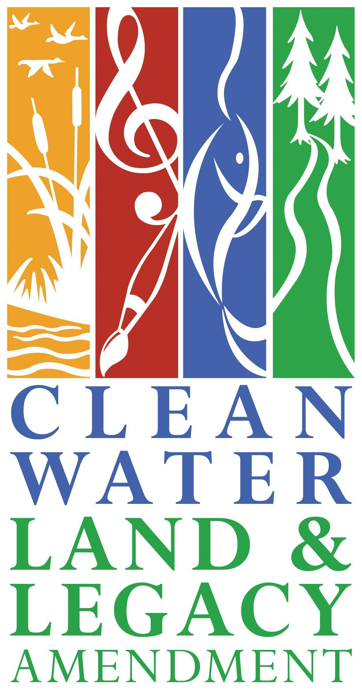 clean-water-land-legancy-logo