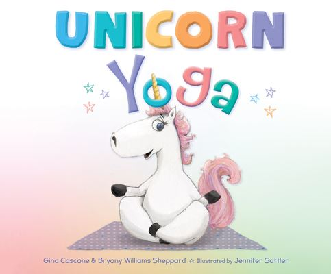 unicorn-yoga