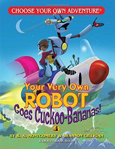 choose-adventure-robot