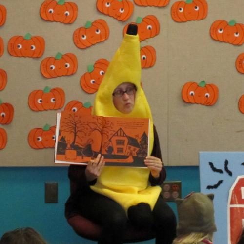andrea-banana